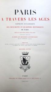 hoffbauer 1