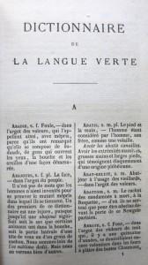 langue verte 12