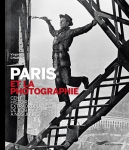 paris-et-la-photogra-52455da54d270