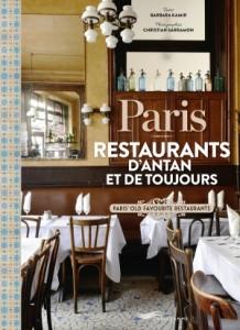 paris-restaurants-d-56d45c95193c7