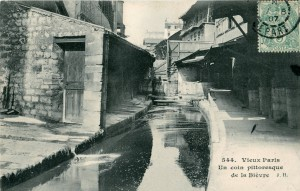 photo-ancienne-bievre-paris