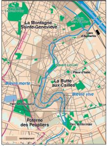 plan-itinéraire-bièvre-paris