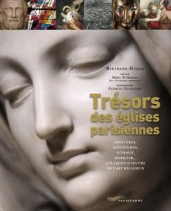 tresors-des-eglise-509782f00145d