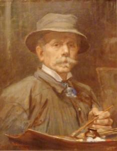 058_Pierre-Georges_Jeanniot_Portrait_de_l'auteur