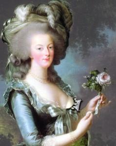 Marie-Antoinette-moulant-bol4