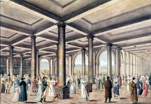 galeries-palais-royal-sous-empire