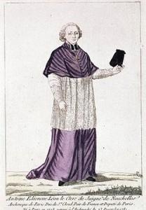 250px-Antoine_Eléonore_Léon_Leclerc_de_Juigne,_archevêque_de_Paris,_député_de_Paris_aux_états_généraux