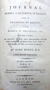 moore 3