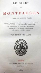MAILLARD 3
