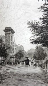 boulevard 20