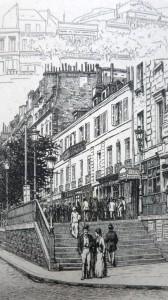 boulevard 9