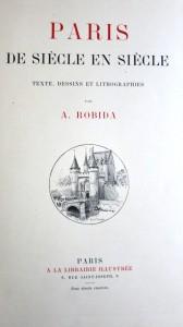 siècle 11