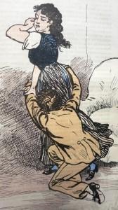 MURGER 1877 3