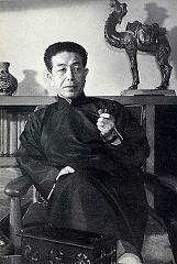 Tetsurō_Furukaki