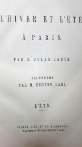 janin 2