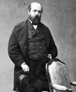 murger-1855