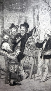 murger 1879 151
