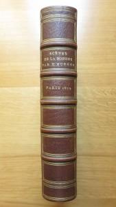 murger 1879 20