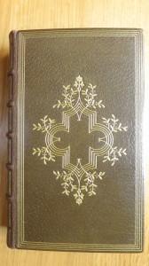 murger 1879 21