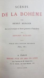 murger 1879 50