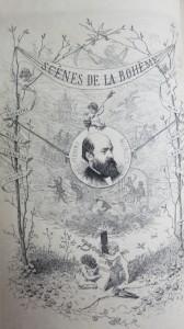 murger 1879 51