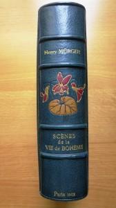murger 1902 1