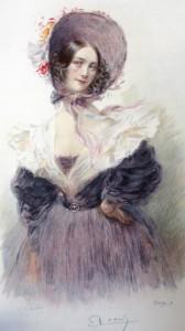 murger 1902 300