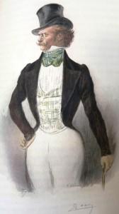 murger 1902 301