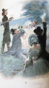 murger 1902 303