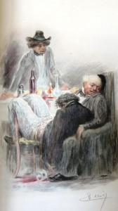 murger 1902 305