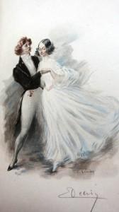 murger 1902 50