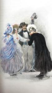 murger 1902 51