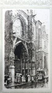 trois églises 11
