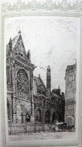 trois églises 8