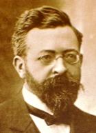 Pierre_de_NOLHAC__1859-1936_