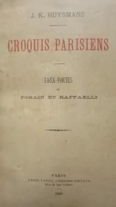 parisien 1