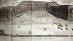 quartier du palais royal paris